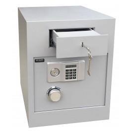 http://pinigutikrintuvai.lt/257-thickbox_default/mbg-cash-protector.jpg